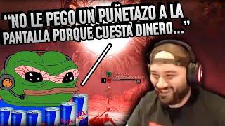 EMPIEZA LO CHIDO | Haciendo