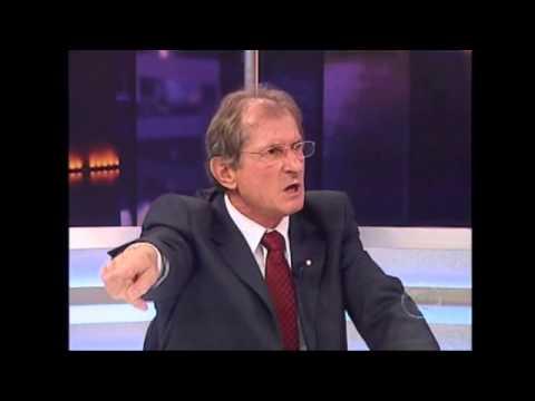 LEONIR BATISTI - GAECO - JOGO DO PODER PR - 21/04/13