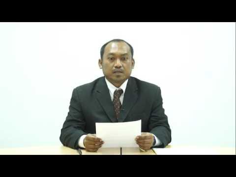 ทนายประสิทธิ์ แถลงข่าว ยื่นฟ้อง พระสุวิทย์ ธีรธมฺโม (#พุทธอิสระ) ต้องอาบัติ #ปาราชิก