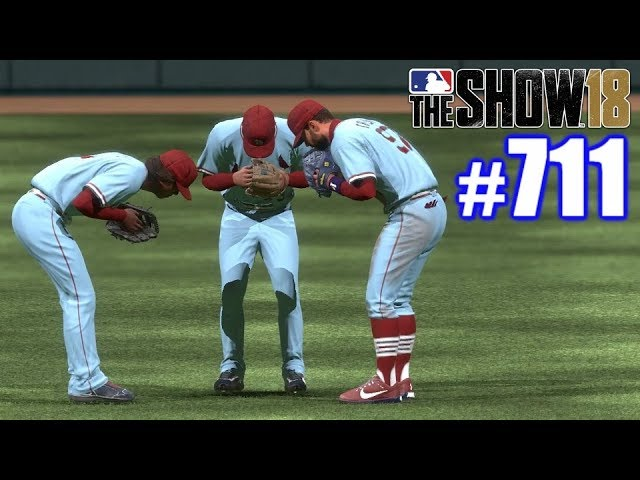 cardinals-on-a-roll-mlb-the-show-18-road-to-the-show-711