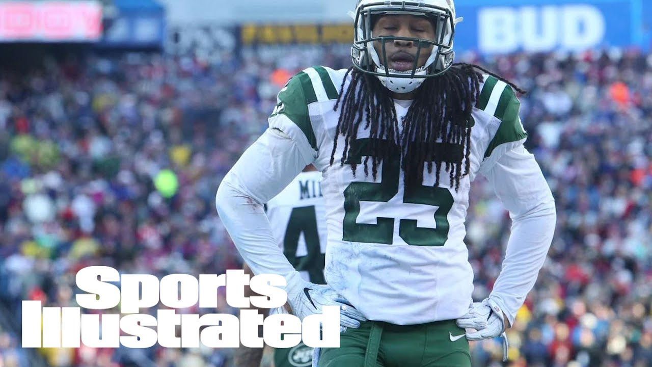 Browns trade Demario Davis back to Jets for former 1st-round safety Calvin Pryor