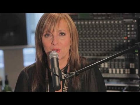 How to Sing with Cari Cole | Vocal Lessons