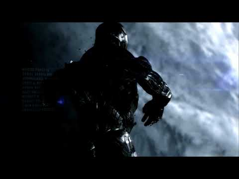 Miyagi & Эндшпиль - Кот (ft. Намо Миниган) Crysis 3 (Bass Boosted)