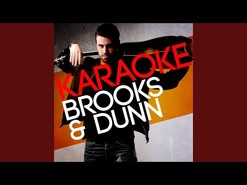 goin'-under-gettin'-over-you-(in-the-style-of-brooks-and-dunn)-(karaoke-version)