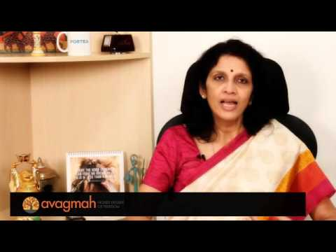 Meena Ganesh talks about Online Learning