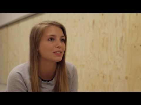 Trois Mille TV Episode 1/5 | Julie Van Gelder