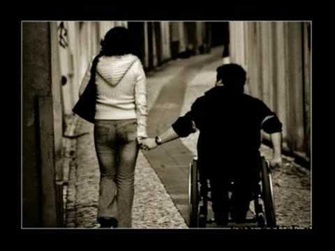 Music video Крек - Искры костра