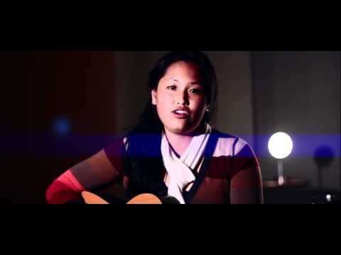 A Beautiful Distraction (A Christine Nguyen Origin...