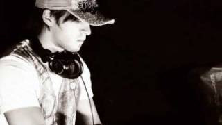 L.B. One - Ya Lili [Christian Dehugo Remix]