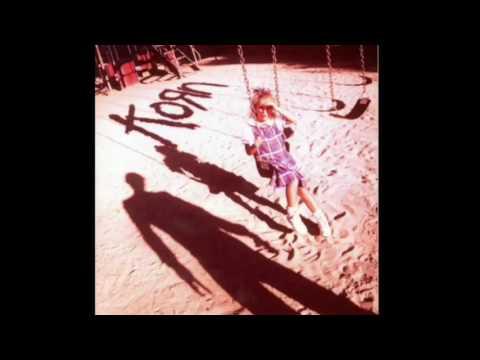 Korn - Helmet In The Bush (Lyrics in description)