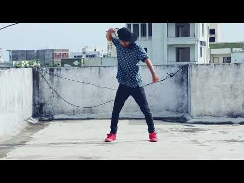 School Dance Performance Renewed| |meri Maa Remix| |main Hoon Hero Tera| TEACHER'S DAY DANCE|