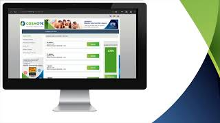 COSMOTE Hints & Tips - COSMOTE Mobile Internet με Κάρτα