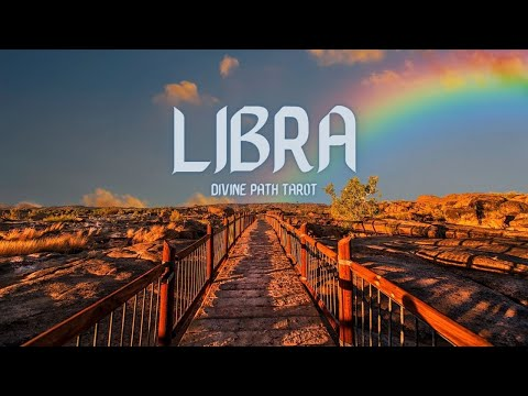 LIBRA-They Feel That You Are Not Interested In Them-21st-31st Oct 2020