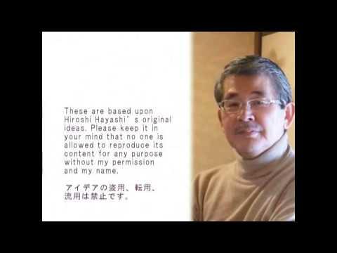 0792 Video Diary ビデオ日誌「ナスカラインは、火星人が人間に残した歴史ラインであった」説byはやし浩司Hiroshi Hayashi, Japan