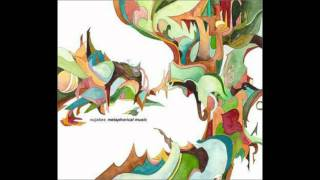 nujabes the final view