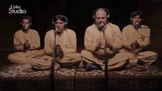 kande-utte-muazzam-ali-khan-coke-studio-season-6-episode-5
