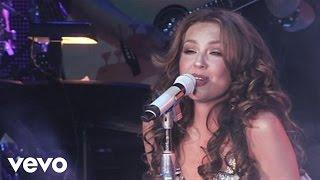 """Thalía - Qué Será de Ti (Viva Tour"""" - En Vivo)"""