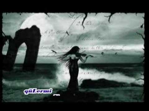 Duygun-Sen oLmaSan