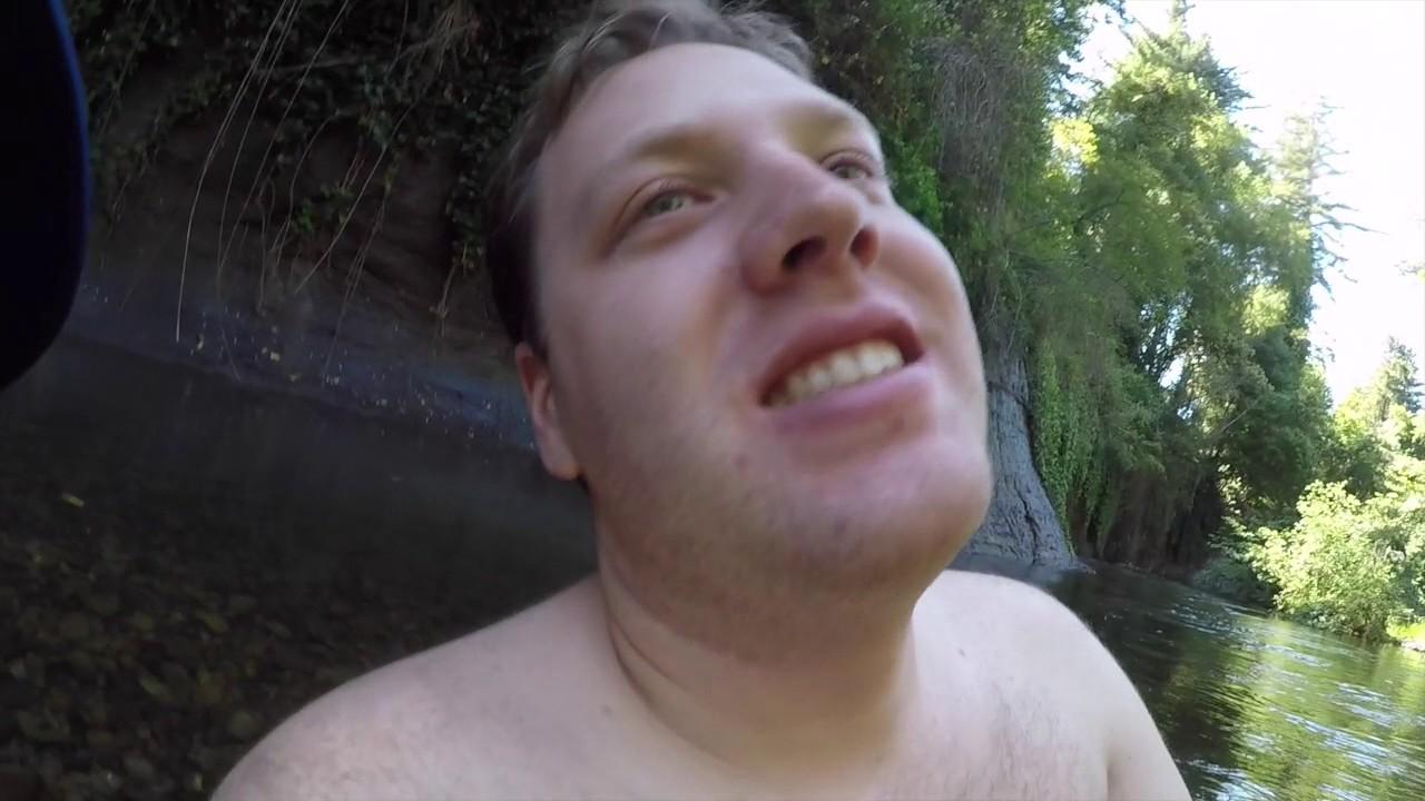 How i became a nudist pics 27