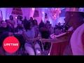Vivica's Black Magic: SloMo's Solo (Episode 3) | Lifetime