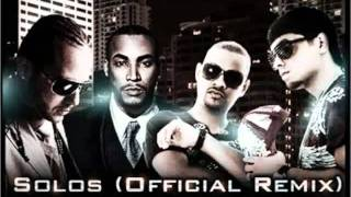 Solos [Remix] - Tony Dize Ft. Plan B & Don Omar (Letra en Mas Informacion de Video =D).mp4