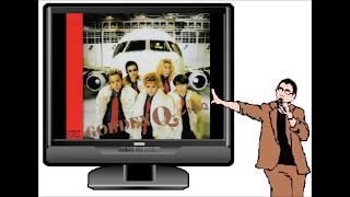 作詞・作曲:つんく♂ 編曲:シャ乱Q 1996年12月18日リリース、シャ乱Q...