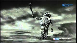 Mayabazar Full Movie Part 9