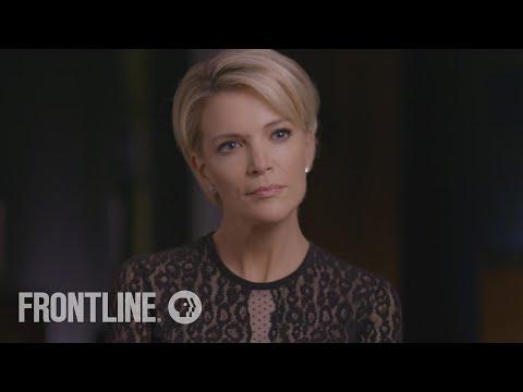 Megyn Kelly Interview: America's Great Divide | FRONTLINE