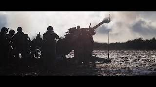 3rd Battalion, 12th Marines | Artillery Relocation Training Program 18-4