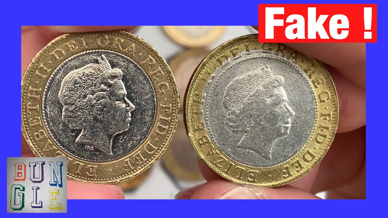 Cracking Low Mintage finds | Confession time | £2 Coin Hunt Ep35