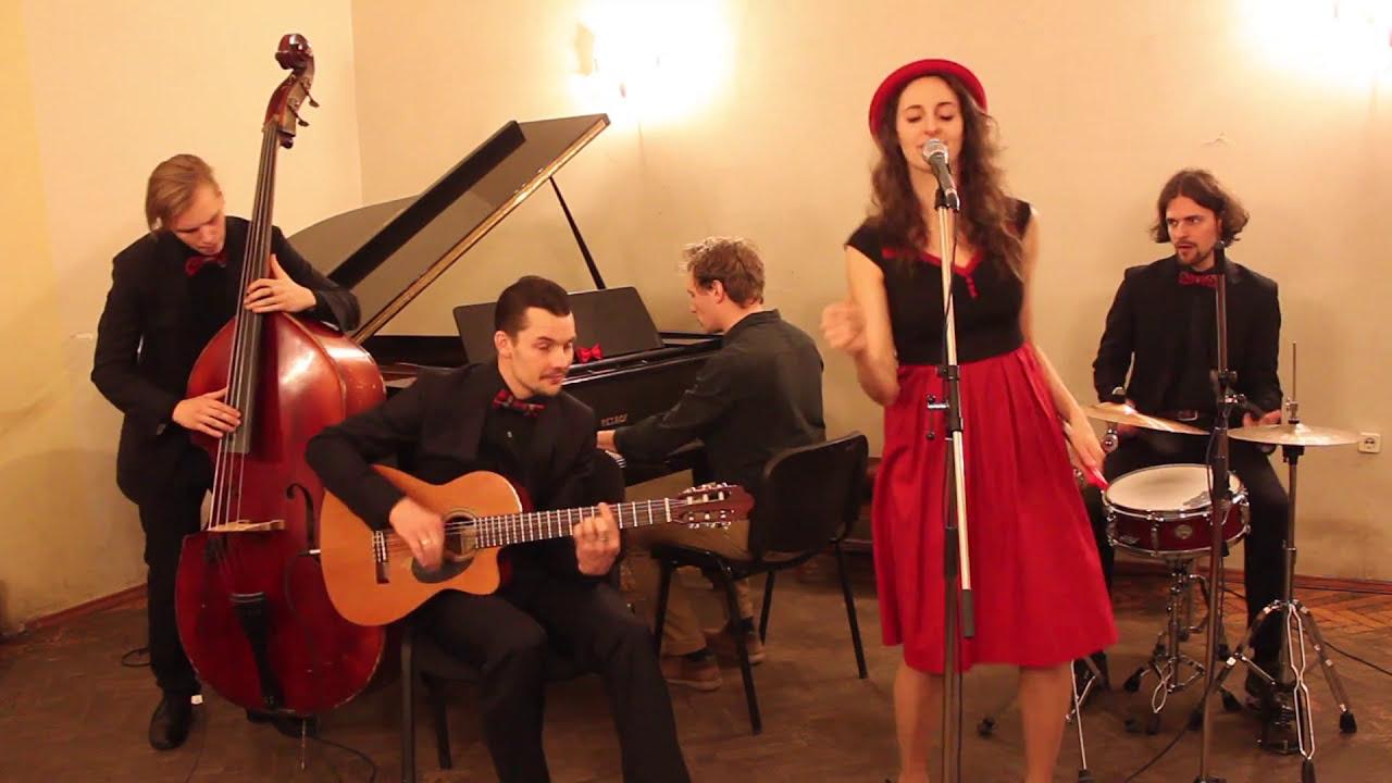 Видеозаписи The BigBuddy Band | ВКонтакте