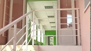 Сотрудники МЧС до 20 августа проверили все самарские школы на пожарную безопасность