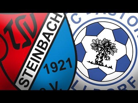TSV Steinbach  Astoria Walldorf