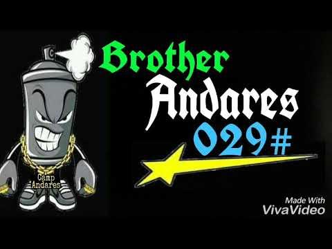 Camp Andares#029 {Album~2}
