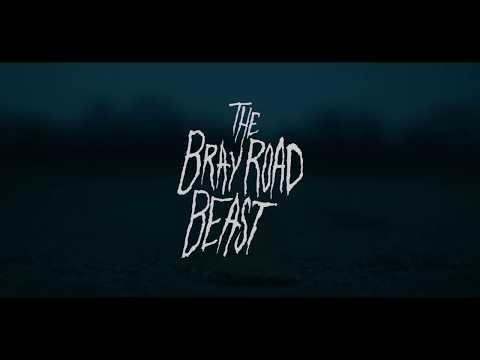 The Bray Road Beast (2018) Trailer, HD (October 5, 2018 release)