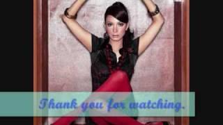 Andity - Merenda Kasih(with Lyrics) Best View dari sinetron Ruang Hati
