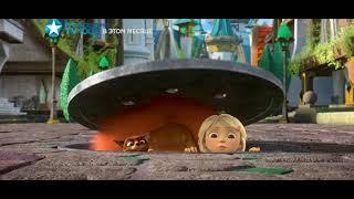Урфин Джюс и его деревянные солдаты - промо фильма TV1000 Русское кино