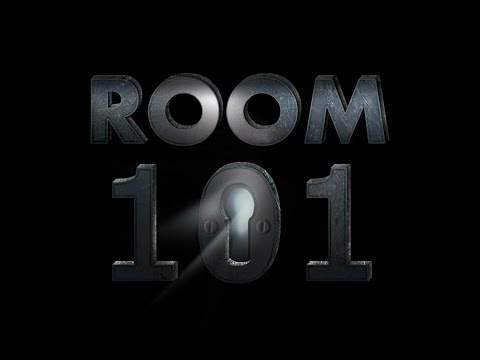 ROOM 101 - Trailer - YouTube