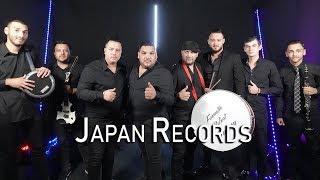 Iulian Norocosu & Robert Tunaru Band - Rege intre boieri [Videoclip Official 2018]