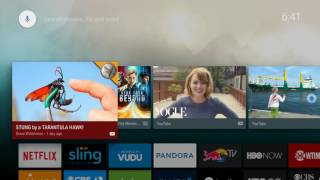 Video Mi Box How To Sideload Install Apps download MP3, 3GP, MP4, WEBM, AVI, FLV September 2017