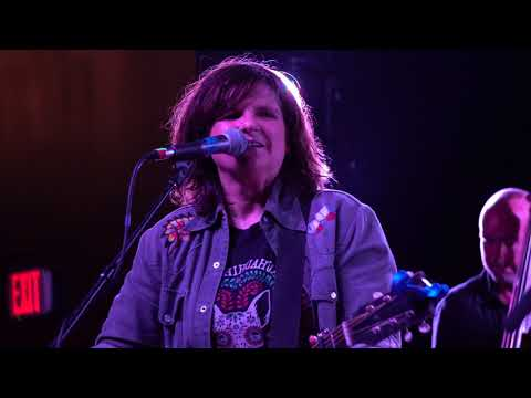 Amy Ray - Refugee