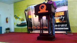 Agasthya hridayam Kavitha - Raama Raghuraama..  .mp4