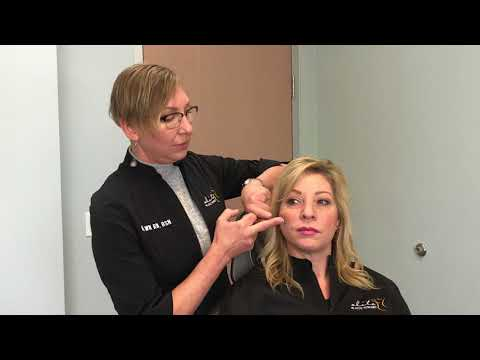 Dawn Answers Your Questions about Fillers