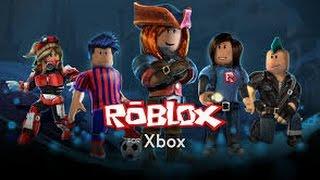 ROBLOX gameplay/ strobe gameplay!!!