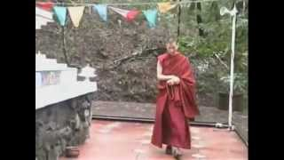 6 Открытие Буддизма Всё о карме