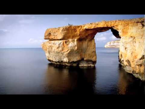 Valletta, the Fortress City