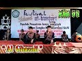 Kuntu An Thola'al - Al Ghazali | Festival Al-banjari Pon Pes Assya'roniy