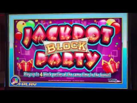 Ultimate blackjack 3d apk