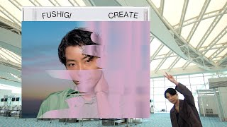 星野源 – 『不思議/創造』初回限定盤(Official Trailer)