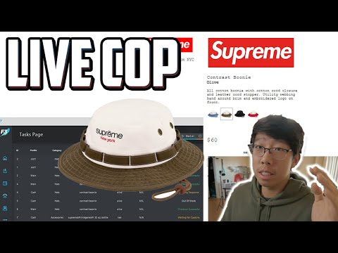 f3ather-bot-live-cop!-(supreme-ss20-week-16-online-manual-checkout)